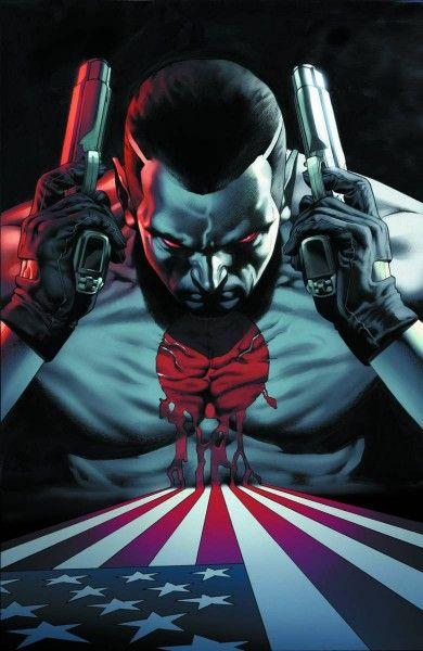 bloodshot-movie