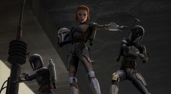 bo-katan-star-wars-rebels