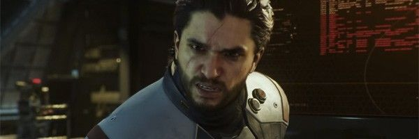 call-of-duty-infinite-warfare-story-trailer-kit-harington