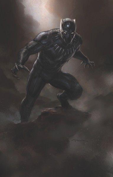 captain-america-civil-war-concept-art-black-panther