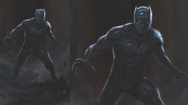 captain-america-civil-war-concept-art-black-panther-costume