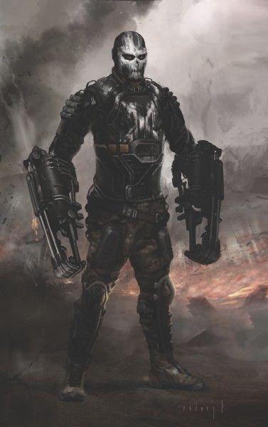captain-america-civil-war-concept-art-crossbones