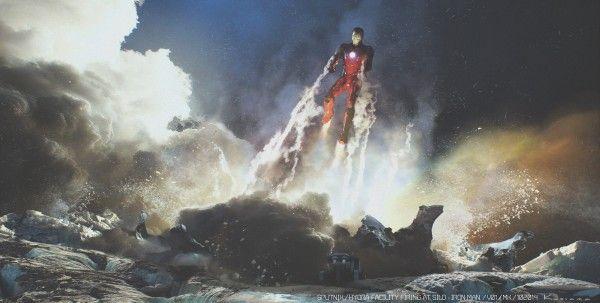 captain-america-civil-war-concept-art-iron-man