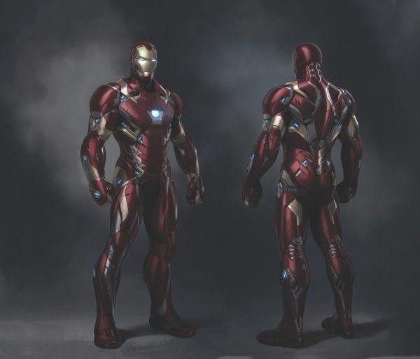 captain-america-civil-war-concept-art-iron-man-suit