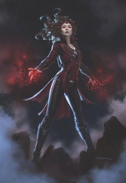 captain-america-civil-war-concept-art-scarlet-witch