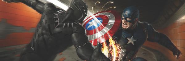 captain-america-civil-war-concept-art-slice