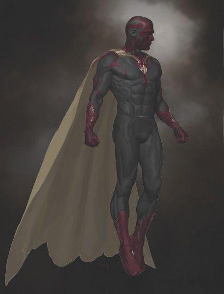 captain-america-civil-war-concept-art-vision