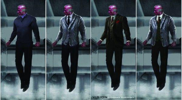 captain-america-civil-war-concept-art-vision-costume-design