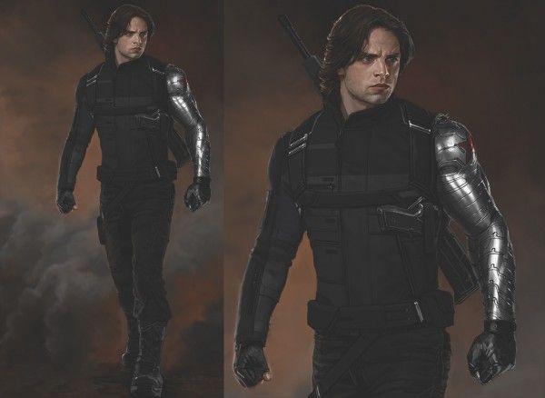 captain-america-civil-war-concept-art-winter-soldier