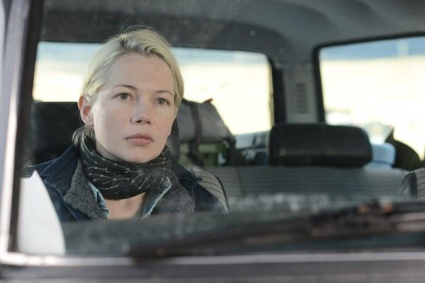 certain-women-michelle-williams