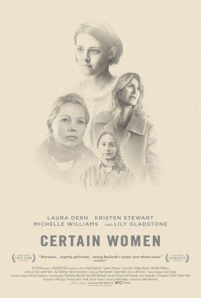 certain-women-poster