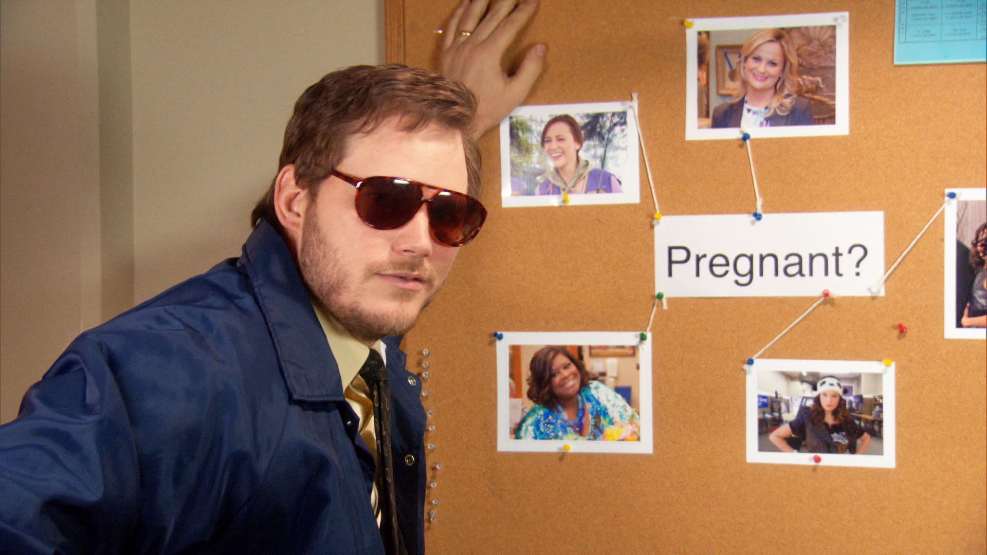 Image result for burt macklin