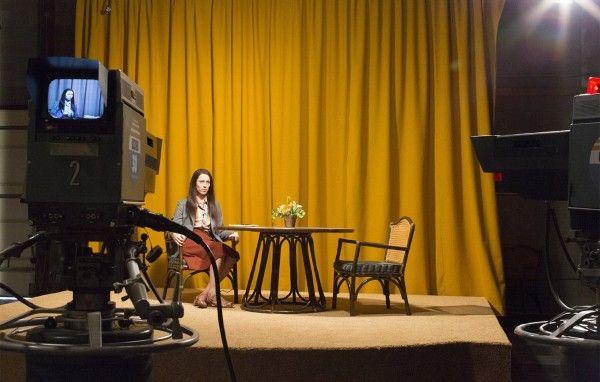christine-movie-rebecca-hall