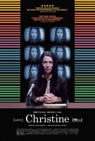 christine-rebecca-hall-poster