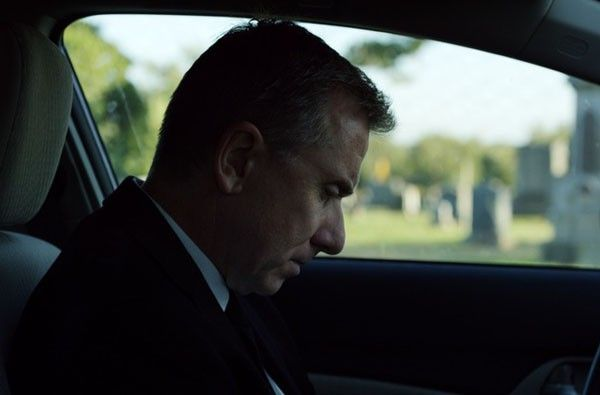 chronic-tim-roth-01