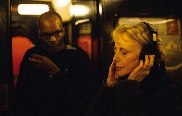 claire-denis-on-set