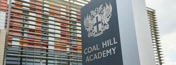 class-coal-hill-academy