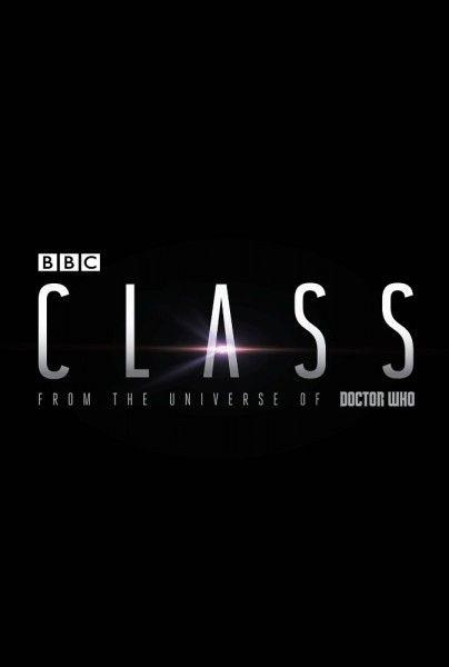 class-poster
