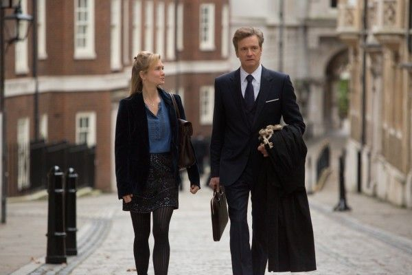 colin-firth-renee-zellwegger-bridget-jones-baby