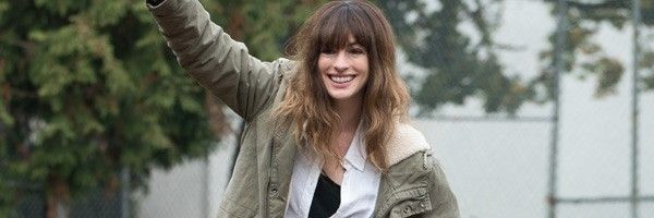 colossal-review-anne-hathaway