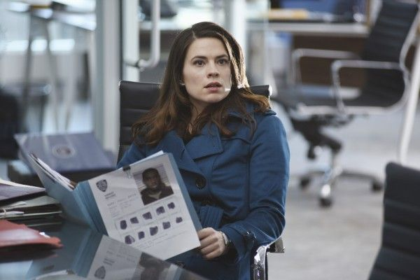 mission-impossible-7-hayley-atwell