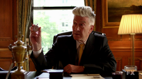 david-lynch-twin-peaks