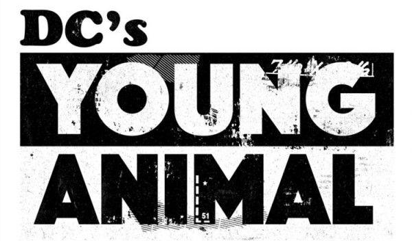gerard-way-dc-comics-young-animal-interview