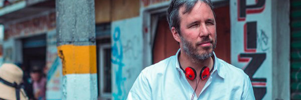 denis-villeneuve-james-bond-25