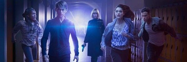 doctor-who-spin-off-series-class-premiere-date