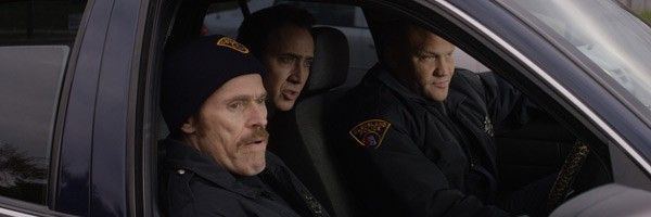 dog-eat-dog-review-nicolas-cage