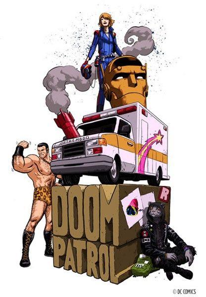 doom-patrol-artwork