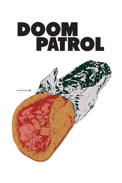 doom-patrol-cover-01