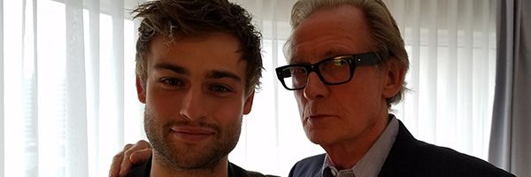 douglas-booth-bill-nighy-the-imehouse-golem-interview-slice