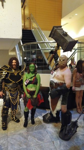 dragon-con-2016-cosplay-images-1