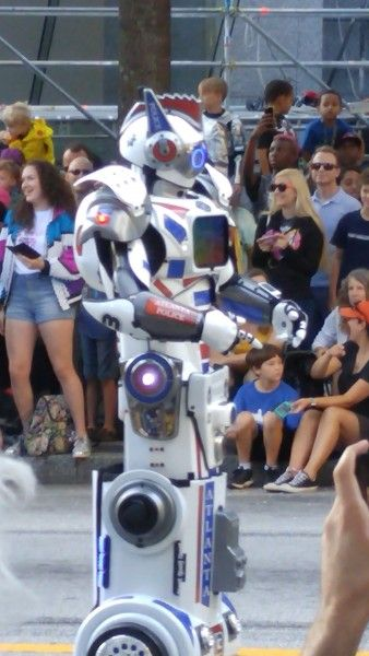 dragon-con-2016-cosplay-images-110