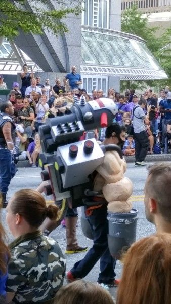 dragon-con-2016-cosplay-images-118