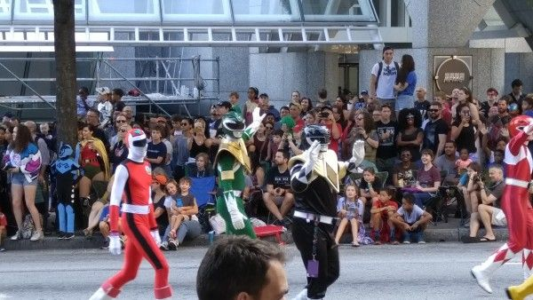 dragon-con-2016-cosplay-images-127