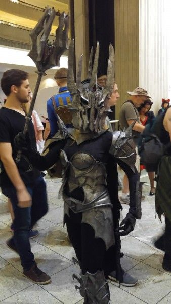 dragon-con-2016-cosplay-images-13