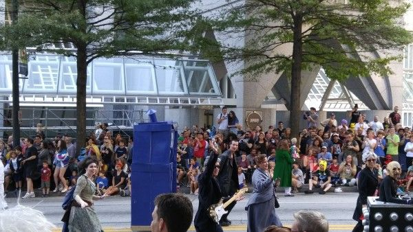 dragon-con-2016-cosplay-images-138