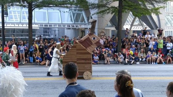 dragon-con-2016-cosplay-images-140