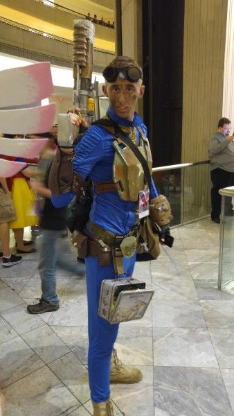 dragon-con-2016-cosplay-images-15