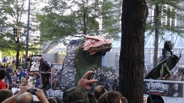dragon-con-2016-cosplay-images-151