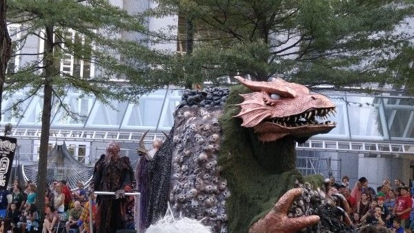 dragon-con-2016-cosplay-images-153