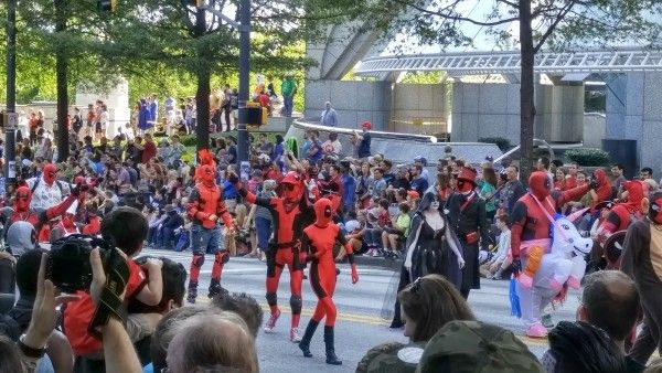 dragon-con-2016-cosplay-images-162