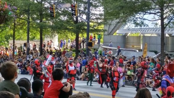 dragon-con-2016-cosplay-images-164