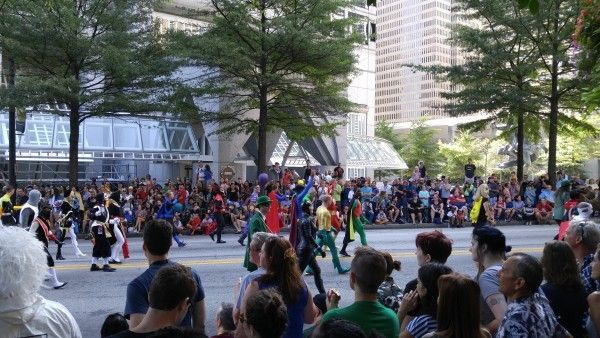dragon-con-2016-cosplay-images-166
