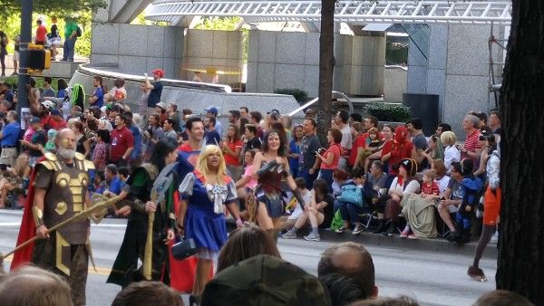 dragon-con-2016-cosplay-images-167