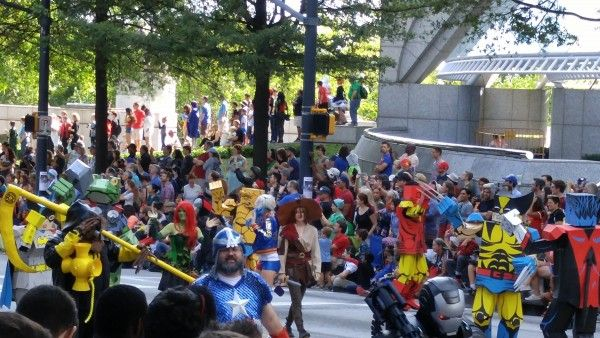 dragon-con-2016-cosplay-images-169