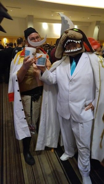 dragon-con-2016-cosplay-images-17