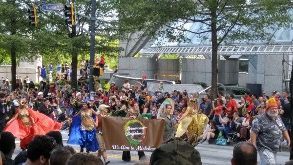 dragon-con-2016-cosplay-images-177